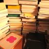 ガチで音楽制作に役に立った8冊