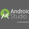Android Studio と GitHubを連携させよう    …としたが、できなかったお話(´;ω;`)