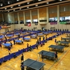 【試合結果】第29回おきたまオープン卓球大会