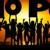 【34点組に希望の光を!】2016年(平成28年)宅建士試験の合格点を34点と予想した勇気ある「10人の侍」その的中実績と内容