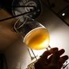 TAP①開栓:特別な名を持つフラワリーセゾン『BRUSSELS BEER PROJECT Soleil Levant』