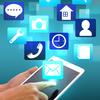 【通訳者の脅威 or 機会?】 ウェブ通訳の普及 「FaceHub」が「Medi-Call」展開中の日本医療通訳サービスに採用