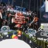 VRリズムアクション Soundboxing感想