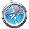 Safari 5.0.5(Mac/Windows)