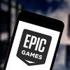 Epic games store開設から半年以上経過レビュー・感想