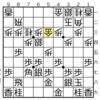 反省会(190905)
