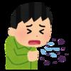 ショック!新型コロナウイルスの影響で、実用イタリア語検定が中止に。マスク転売業者や国に対して思う事や、自宅でできるウイルス対策などまとめ