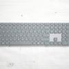 マイクロソフト Surface専用ワイヤレスキーボード【英語版 WS2-00024】を買ってみた