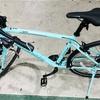 今一番欲しかった!スポーツ自転車の魅力と特徴について!!【クロスバイク初心者】