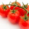 カゴメ 対 伊藤園のトマトジュース特許戦争の報道、ブログを見て思うこと