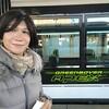 JR西日本・おとなびwebパスでおでかけ 〜じゃけ〜ん!の街の広島へ〜 宮島と原爆ドームとぴいさんと。。。②