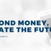 仮想通貨取引所『bitbank』のアカウント作成から本人認証まで約7日!手順を解説!
