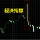 3月26~30日の注目経済指標はコレ!米・実質GDPは確報値といえども何が起きるか分かりません!