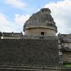メキシコ メリダ③ チェチェンイッツァ観光 Chichen Itzá