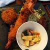 佐海たちばな 大阪市なんば 定食 ランチ 居酒屋 海鮮料理