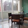 コートヤード バイ マリオット バンコク  エグゼクティブラウンジ(Courtyard by Marriott Bangkok)バンコク:タイ