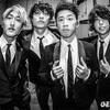 【⚠️ネタバレ注意⚠️】ONE OK ROCK オーケストラツアー 2日目 埼玉スーパーアリーナ ライブレポート