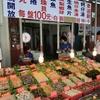 台湾旅行で参考にしているブログ