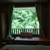 サメット島でオススメのホテルはコレ!