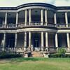 ジョサイア・コンドル設計の『旧島津公爵邸(現・清泉女子大学)』を見学してきました