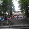 伊勢の神宮 「祈年祭」2月17日