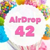 【AirDrop42】無料配布で賢く!~タダで仮想通貨をもらっちゃおう~