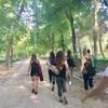 【暮らすように旅をする。】〜Madrid Life (4)