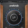 【プラグイン】Waves OneKnob Pumper / Cableguys Kickstart サイドチェインコンプ