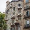 バルセロナ!今日はガウディ、ガウディ、ガウディ!そしてピカソ‼︎