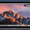 macOS Sierra(aka OS X 10.12) へのIBM Notes 9.0.1インストール失敗(Notesが起動しない)