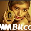 DMMビットコイン 致命的な欠点