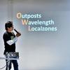 【資料・動画有】AWS Outposts/LocalZones/Wavelength勉強会をやってみました
