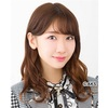 AKB48柏木由紀、14年間の歴代宣材写真公開にファン感激、見れば見るほど色んな発見が…