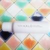 Feel the HALO (フィール ザ ハロ) クッションクレンジング