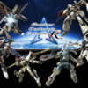 ACE最新作か⁉超有名ロボットアクションゲームの求人が登場!