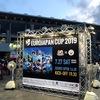 2019.07.27横浜F.マリノス VS マンチェスターシティ 雑感~デ・ブライネとスターリングのホットライン~