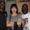 ウガンダ渡航記①「Youは何しにウガンダへ?」