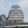 姫路旅行2