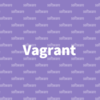 VagrantでUbuntu20を入れる