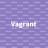 VagrantでUbuntu16.04の環境を構築する