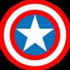 映画「キャプテン・アメリカ/ウィンター・ソルジャー」感想