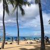【海外旅行】20カ国旅行してみた私の個人的おすすめな国5選