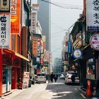 韓国語初級者におすすめの学習法は?最初にすべきことと勉強法