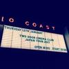 Two Door Cinema Club のライブを見てきました♣️