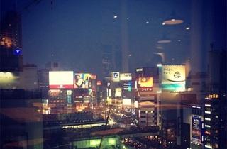長野と東京を行ったり来たり。私の「RPG的二拠点生活」