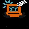 プログラミング未経験者必見、動画学習からなるプログラマー