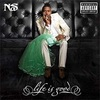 No Introduction/Nas