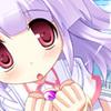 六桜 日奈々 『Primary(プライマリー)〜Magical★Trouble★Scramble〜』(お兄ちゃん大好き系・世話焼き、ヤキモチ妬き、貧乳)
