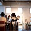 【神戸カフェ】「HANAZONO CAFE (ハナゾノカフェ)」トアロードにあるお洒落な大箱カフェ