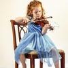 <その192>ヴァイオリン